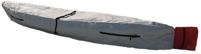 Dannu Canoe and Kayak Covers