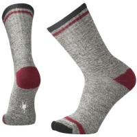 High performance merino SmartWool socks for hiking, skiing, outdoor sport, running, walking, cycling & daily clothing
