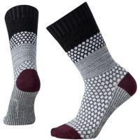 High performance merino wool SmartWool socks for hiking, skiing, running, walking, cycling