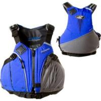 Mens and Universal Paddling Life Jackets and PFD.  Salus, Extrasport, Stohlquist, Kokatat