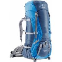 Travel equipment.  Backpacks, Luggage, Money Belt, Portable power, converters, travel towels, sleep sheets