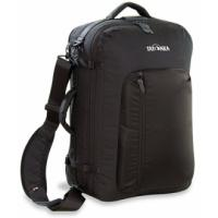 Adventure Travel Luggage.  Rolling Backpacks, Carry-On Bags, Duffel. The North Face, Tatonka, Deuter.