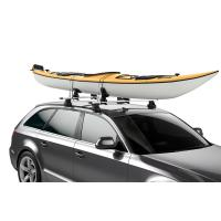 Thule Roof Racks, Bars, Luggage Boxes, Roof Box, Kayak, Canoe, SUP, Bike carriers.