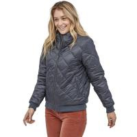 Womens active outdoor wind and rain resistant soft shell (softshell) jackets.  The North Face, Patagonia.  Hiking, Camping, Travel.