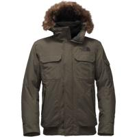 Men's extremely warm winter jackets and parkas. Goose down 550 - 800, synthetic and wool. North Face, Patagonia, Mountain Hardwear.