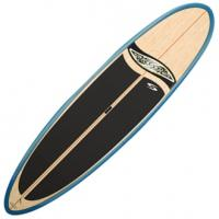 Family SUP Boards, Flatwater Boards, Surfing Boards, Expedition Boards, SUP Paddles, Stand Up Paddle Accessories