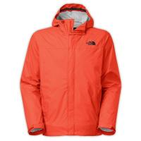 Men's wind shells and wind breaker outer layer jackets. Brands: Mountain Hardwear, North Face and Patagonia.