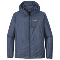 Women's wind shells, wind breaker outerlayer jackets and rain jackets by Patagonia, North Face and Mountain Hardwear.