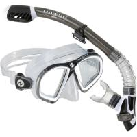 Bring your own Snorkel gear with you from home
