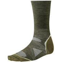 A ultra light-weight merino wool sock with 4-way fit for maximum breathability.