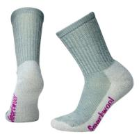 The classic smartwool sock, the half-cushion is ideal for moderate hiking or long walks.