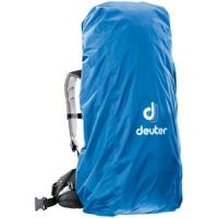 Keep your bag dry even in bad weather. Fits most packs from 45-90L