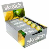 A complete box including 20 single serve packs so you are never lacking electrolytes while on the go