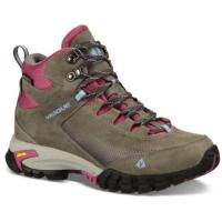 A marriage of comfort and durability, waterproof, with excellent day hiking performance and support.