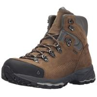 Advanced midsole technology delivers a boot supportive enough for the most technical trails in comfort.