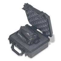 The best waterproof, dustproof, and airtight cases on the market!