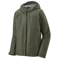 Simple and unpretentious, the trusted Torrentshell 3L Jacket has exceptional waterproof/breathable performance.