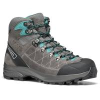 Scarpa's best-selling trail boot that provides flexible mobility without sacrificing support or protection.