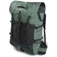 Make portaging easier for your self and try out the multi-day, expedition Chemun Portage pack.