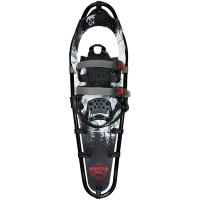 For budding snowshoe enthusiasts, these models offer enough features to assure you of having fun for a long time.