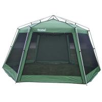 Excellent value and easy set-up for keeping the bugs away from your next backyard party or car camping picnic.